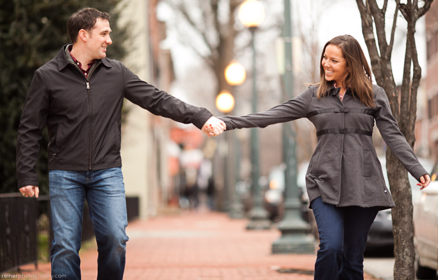 IMAGE: http://www.reinerphotography.com/wp-content/uploads/2012/02/West-Chester-Engagement-photo-session-by-Reiner-Photography-01.jpg