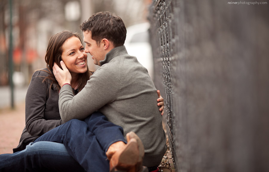 IMAGE: http://www.reinerphotography.com/wp-content/uploads/2012/02/West-Chester-Engagement-photo-session-by-Reiner-Photography-15.jpg